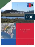 PRBC Tubul.pdf