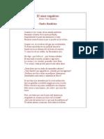 Baudelaire - El amor engañoso.pdf