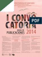 UACJ.convocatoria.2014