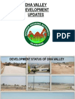 DHA Valley OS Project (1)