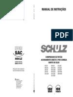 025.0152-0 - Manual Linha Isento de oleo  MS 3 a  CSW 60 - Rev 11 - 02  2011.pdf