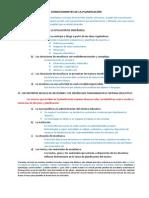 CONDICIONANTES DE LA PLANIFICACIÓN.docx