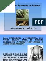 vicios-101030081905-phpapp01