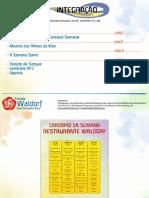 Integração 300 - 24/04/2014