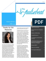 april 2014 pulsebeat small