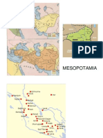 1 - Mesopotamia.ppt