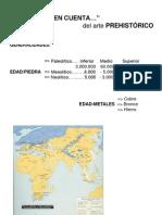 0 - Prehistoria.ppt