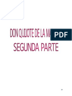 Ines 2.pdf