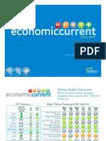 Nielsen - Economic Current_August_FINAL