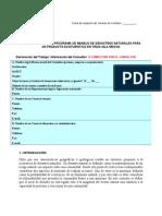 propuesta_consultores[1]