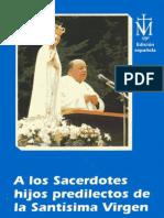 Padre Stefano Gobbi