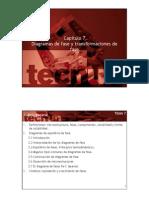 tema7_2.pdf