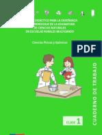 CienciasfisicasyquimicasClase1