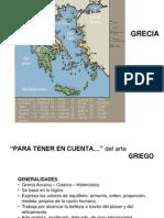 4 -Grecia.ppt