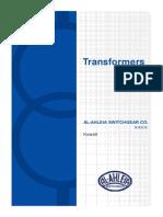 Transformerfactory[1]