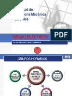 1. Dibujo Electrico-214