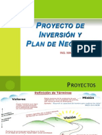 Clase Proyecto Plan de Negocios Parte_5