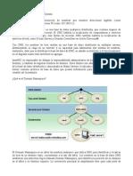 DNS-WINS.doc