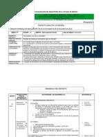 Análisis de diversos formularios para su llenado.docx