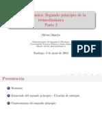 Clase_6_2.pdf