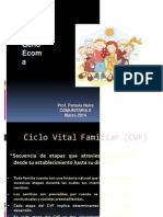 (253486750) 8 Ciclo Familiar