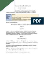 Pl-Declarar Servicio Publico a Telefonia Movil e Internet