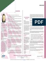 Hipnoterapia.pdf