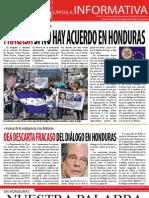 "Boletín ""A Mecate Corto"" nº 98 y 100"
