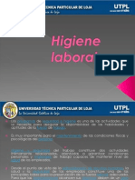 higienelaboral-100114160139-phpapp02