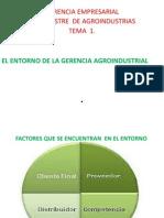 EL ENTORNO DE LA GERENCIA AGROINDUSTRIAL.pptx