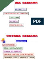 Derecho 7b