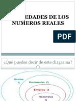 presentacinconjuntosnumericoss-120906112458-phpapp01