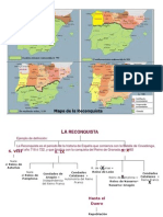 Reconquista SVIII XIII