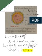 Prob1-74.pdf