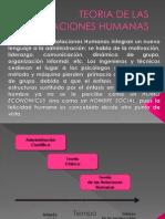 DIAPOSITIVAS ADMINISTRACIÓN (2)