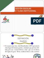 Gestion Educativa TERMINADO - Copia