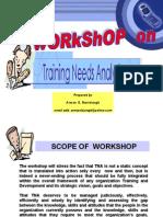 Training Needs Analysis-3