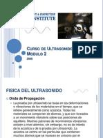 UT-modulo 2. Fisico.rev.02