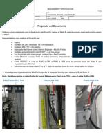 Documento_Scracht_Load_Node_B_R4A[1].pdf