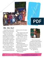 Labor of Love- April 2014.pdf