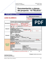 UD10 (Parte I)_Proyectos IC Teleco 2013 14