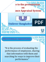 Ppt on PAS on UBL (1)