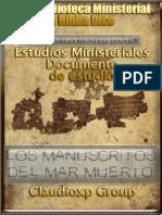 ManuscritosMarMuertoT_ClaudioxpGroup