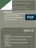 Universidad Ricardo Palma.pptx Fundamento