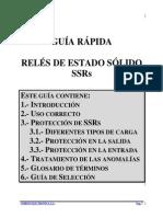 51954386-reles