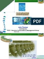 Water Auditing - Interesting Case Studies