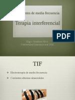 CLASE8 TIF.pdf