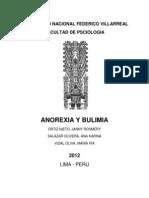 Monografia Terminada-ANA Y MIA