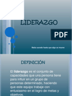 liderazgotrabajo-111029233029-phpapp01