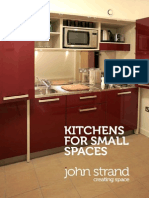 John+Strand+kitchen+brochure+2011
